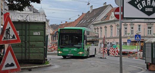 120729-Dietrichsteinplatz-020